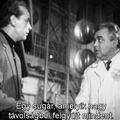 Garin mérnök hiperboloidja (1965)