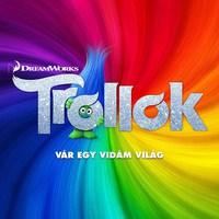 Trollok (2016)