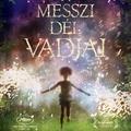 6. Mozinet filmnapok - A messzi dél vadjai (2012)
