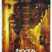 Hetedik (1995)