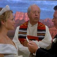 Tini Scal Nagy Filmjei - Nőfaló UFO (2000)