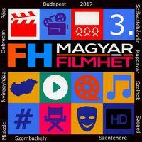 A 3. Magyar Filmhét margójára...