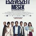 6. Mozinet filmnapok - Eszeveszett mesék (2014)