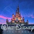 A 10 legjobb Disney-rajzfilm