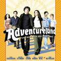 Adventureland – Kalandpark (2009)