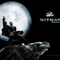 Hitman - Codename 47 (2000)