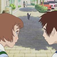 Macskák királysága (2002)