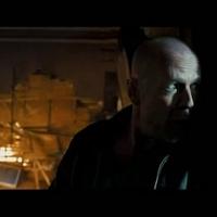 Filmkritika '94 - Die Hard 4 (első rész)