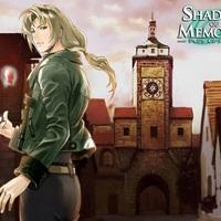 Legkedvesebb Játékaim XX. - Shadow of Memories (2001)