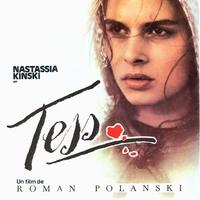 Tess – Egy tiszta nő (1979)