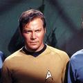 Star Trek: Űrszekerek - I. rész: a pilot epizódok (1964-66)
