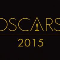 Oscar 2015 - A többi kategória