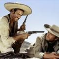 Az a 10 western amiért megszülettél...