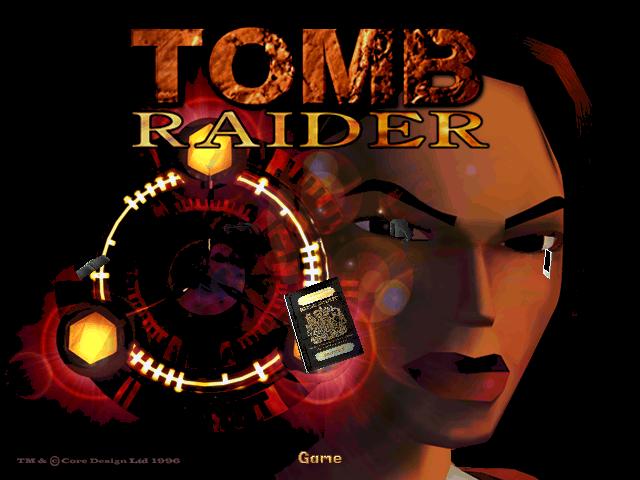 380213-tomb-raider-dos-screenshot-title-screen.png
