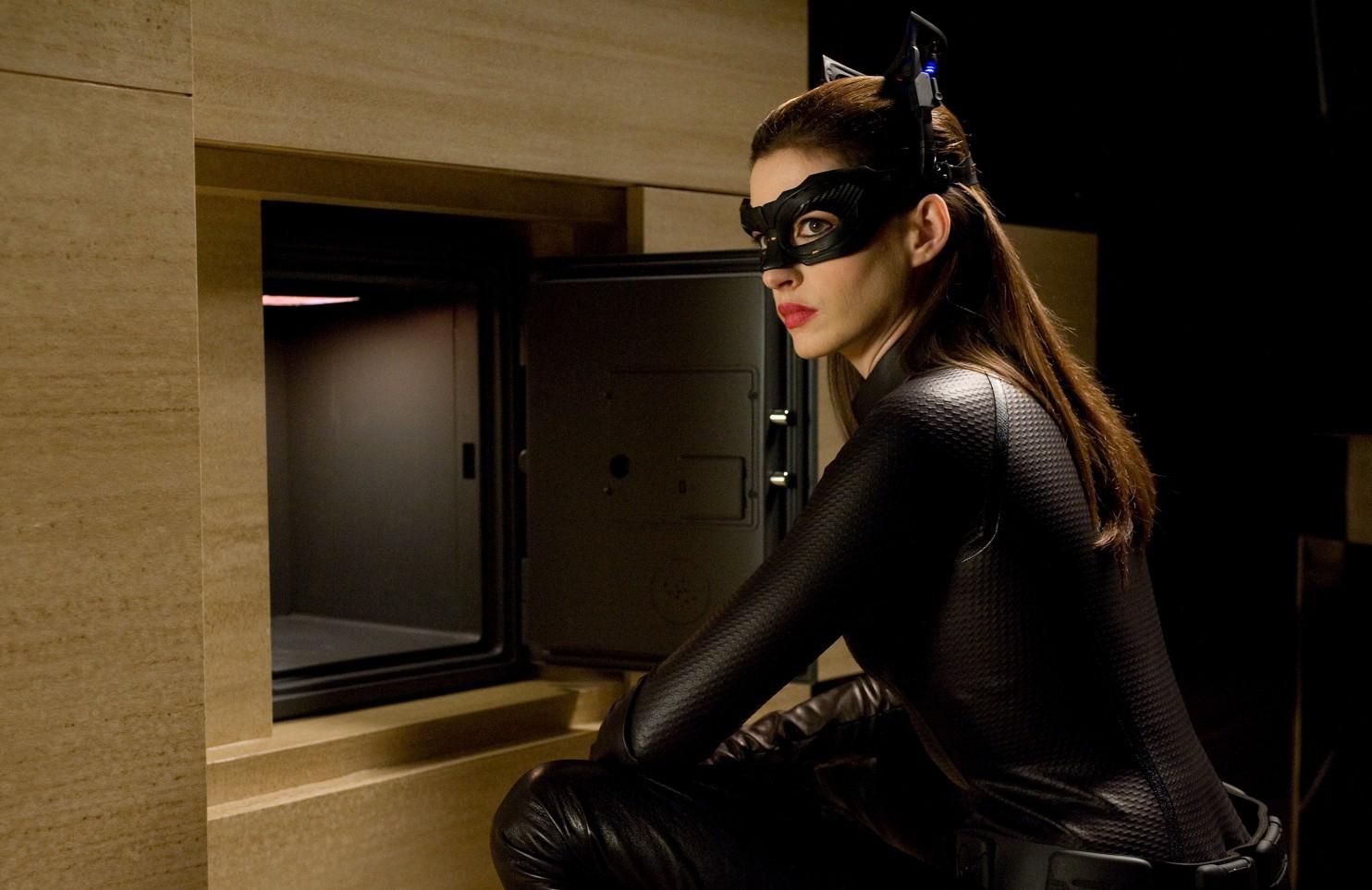 film_review_dark_knight_rises-085d2-4549.jpg