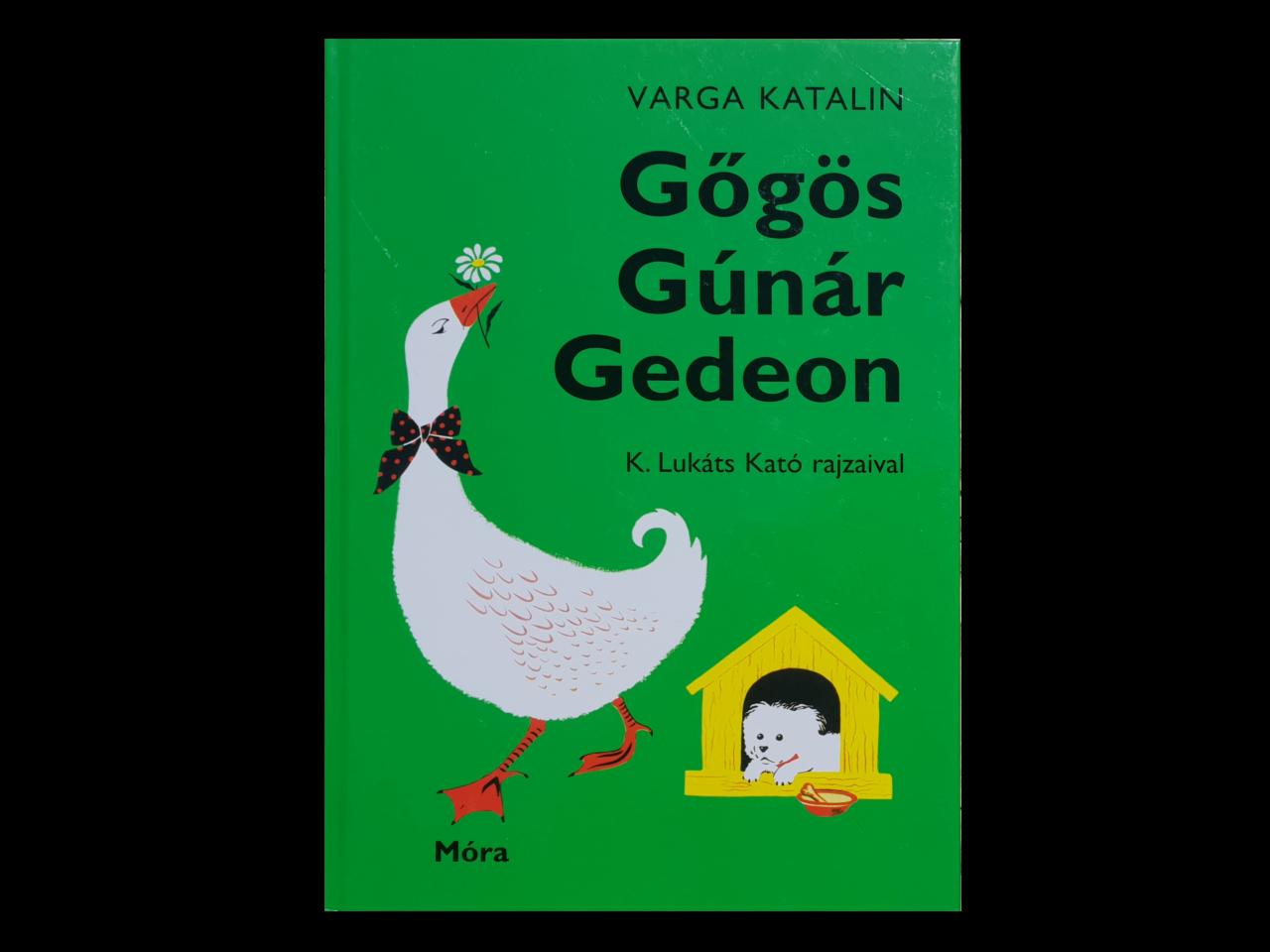 gogos-gunar-gedeon-1.png
