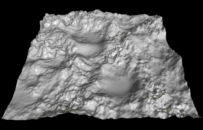 heightmap_rendered.png