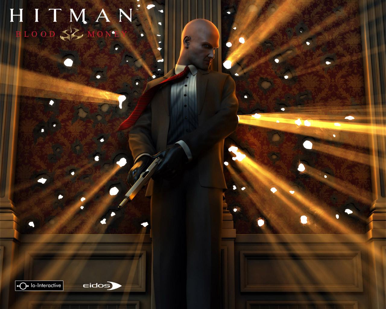 hitman-blood-money-game-for-windowsxboxplaystation20.jpg
