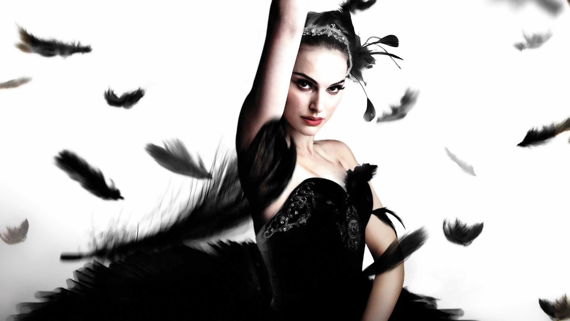 natalie_portman_in_black_swan-hd.jpg
