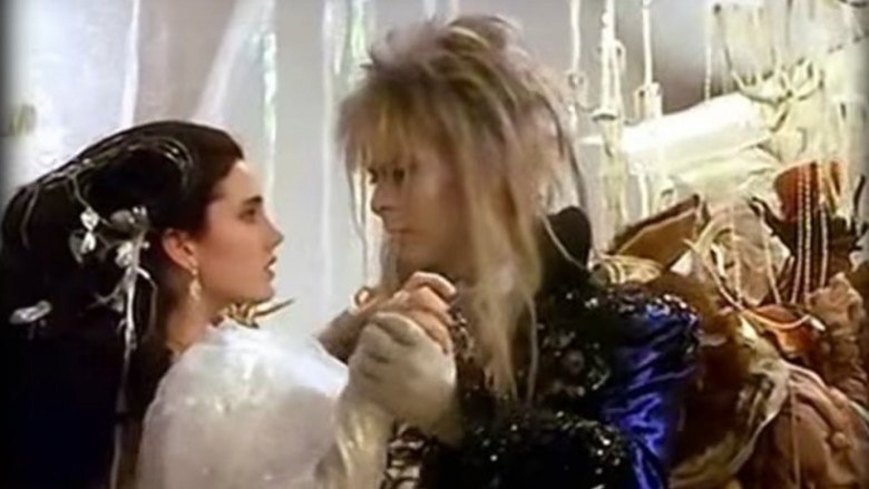 sarahs-a-little-young-for-jareth-1487093803.jpg