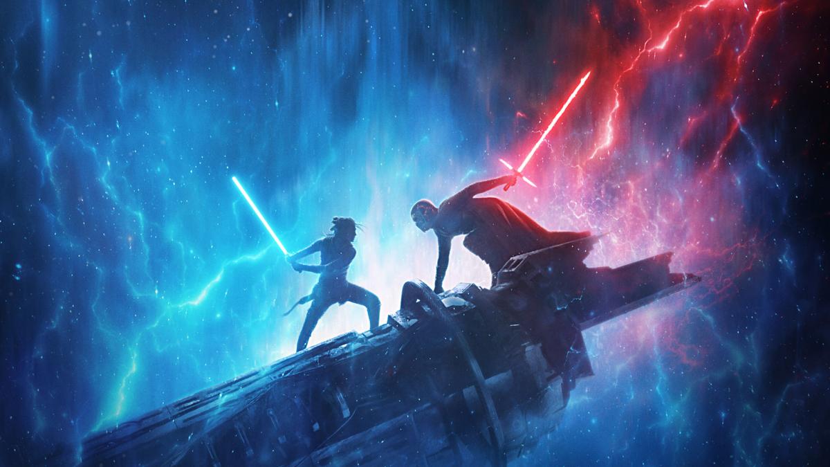 star-wars-rise-of-skywalker.jpg