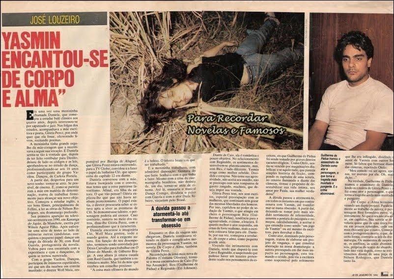 02-dani-reportegens-para-recordar-novelas-e-famosos-54.jpg