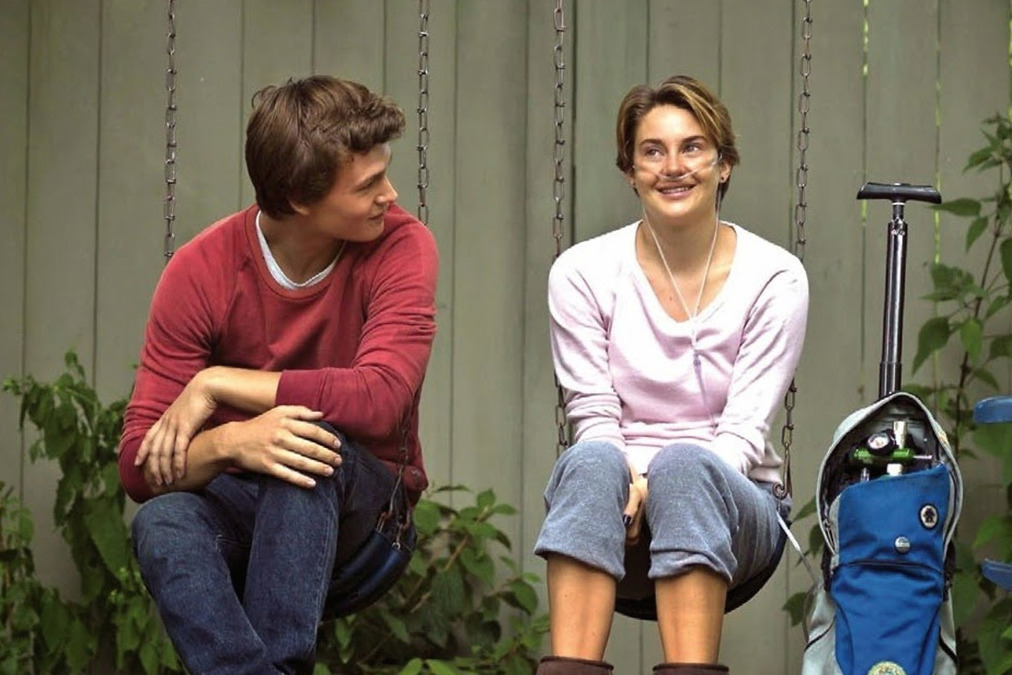 10-the_fault_in_our_stars_review_article_story_large.jpg