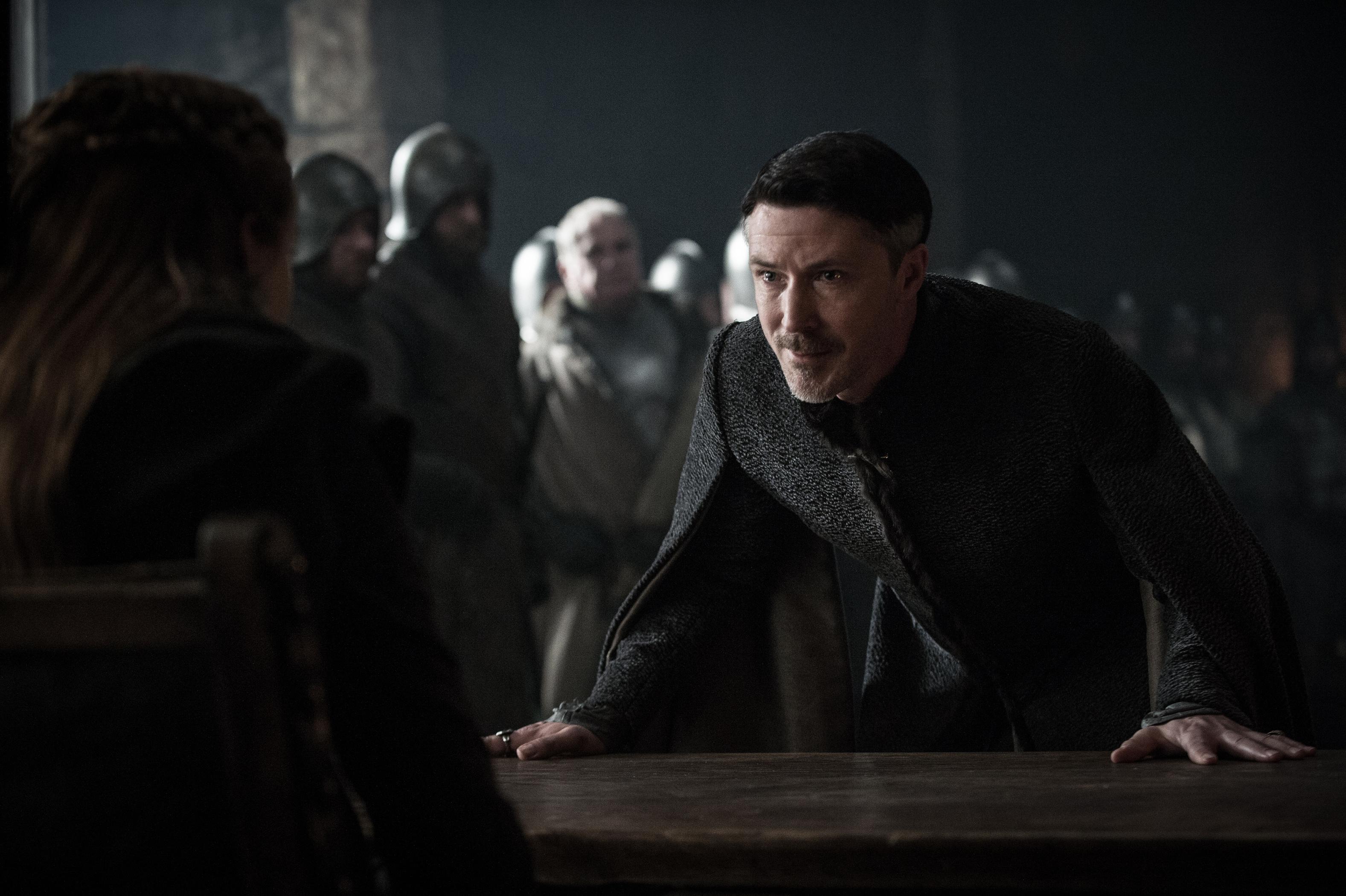 game-of-thrones-season-7-finale-littlefinger.jpg