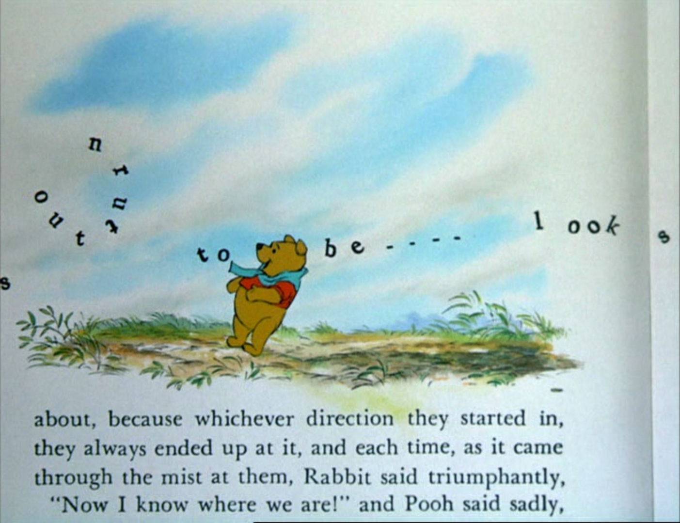 many-adventures-winnie-words.png