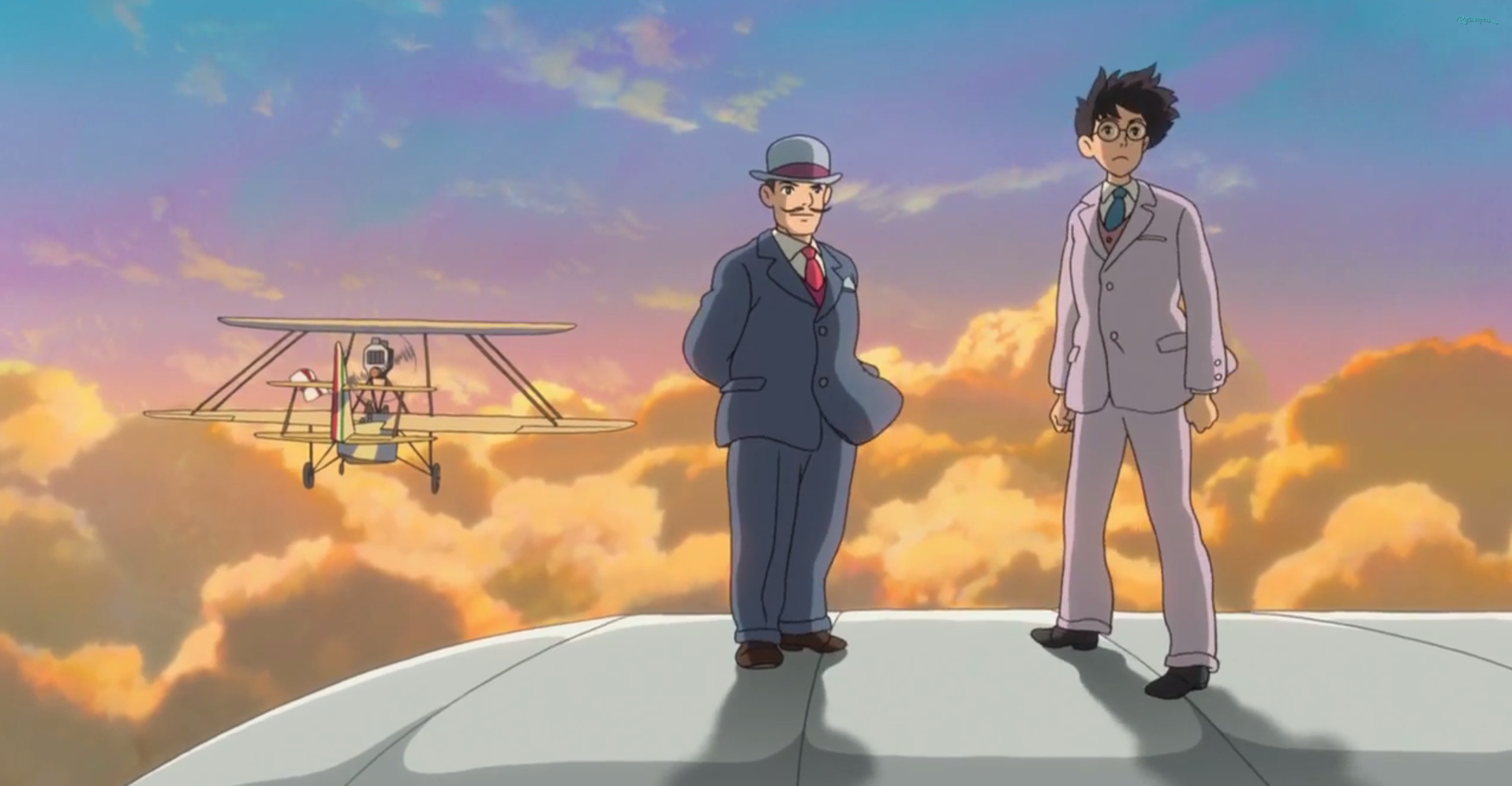 the-wind-rises-creating-planes-clip.png