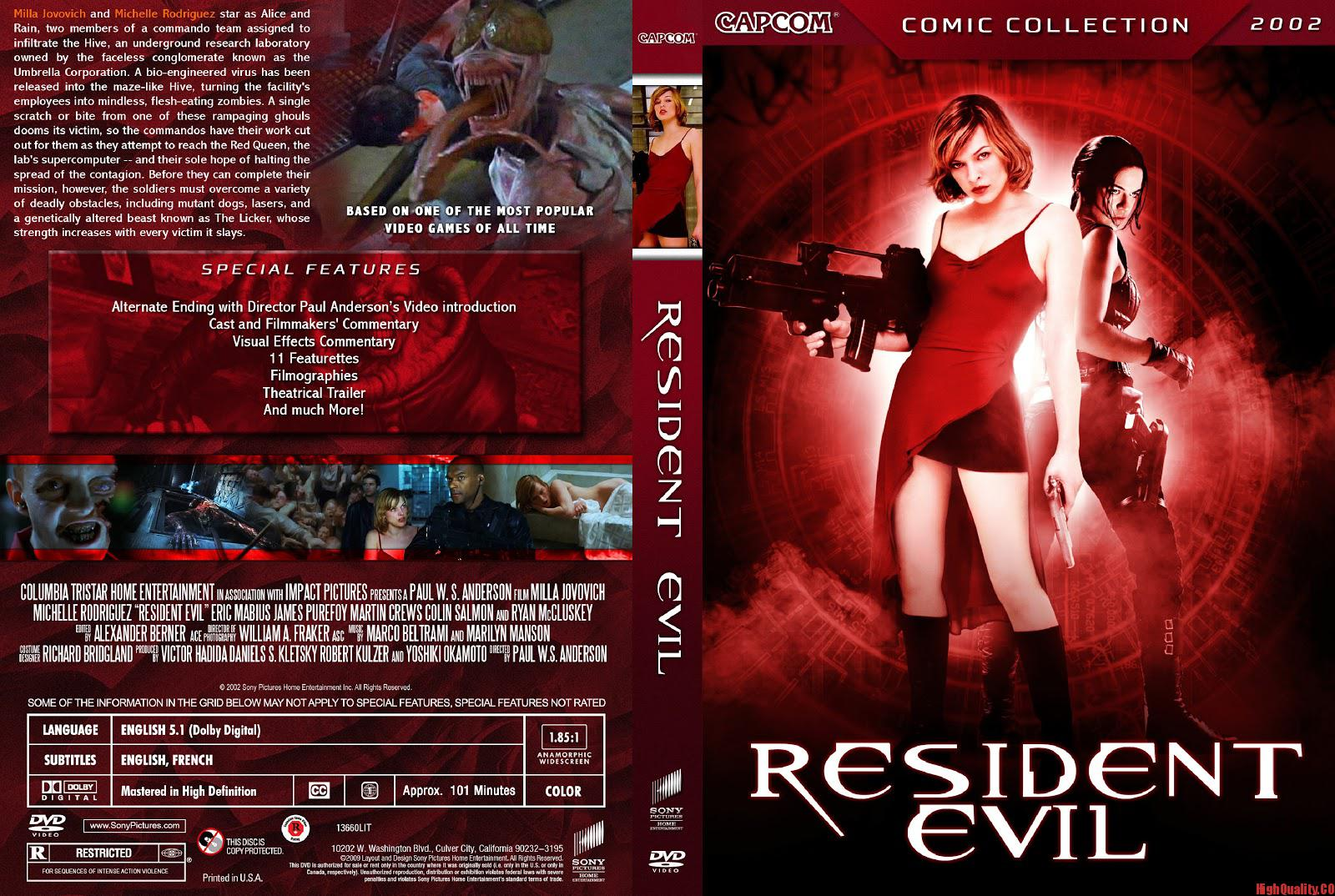 1-comic-collection-resident-evil-r1-cover-dvd-free.jpg