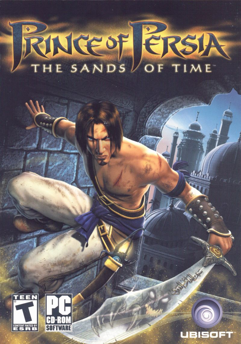 125227-prince-of-persia-the-sands-of-time-windows-front-cover.png