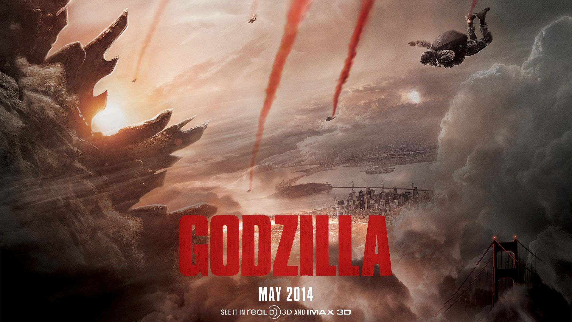 2014-godzilla-movie-teaser-poster-wallpaper-hdr.jpg