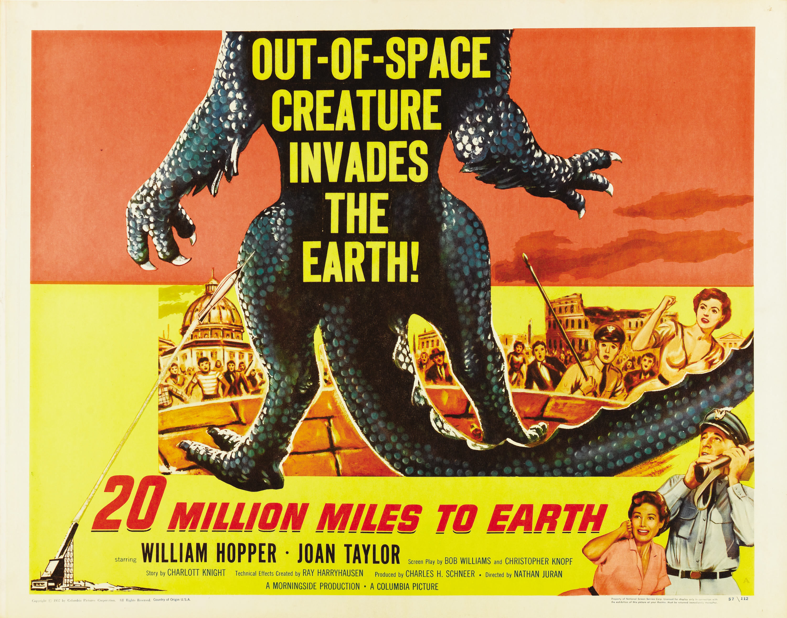 20_million_miles_to_earth_poster_04.jpg
