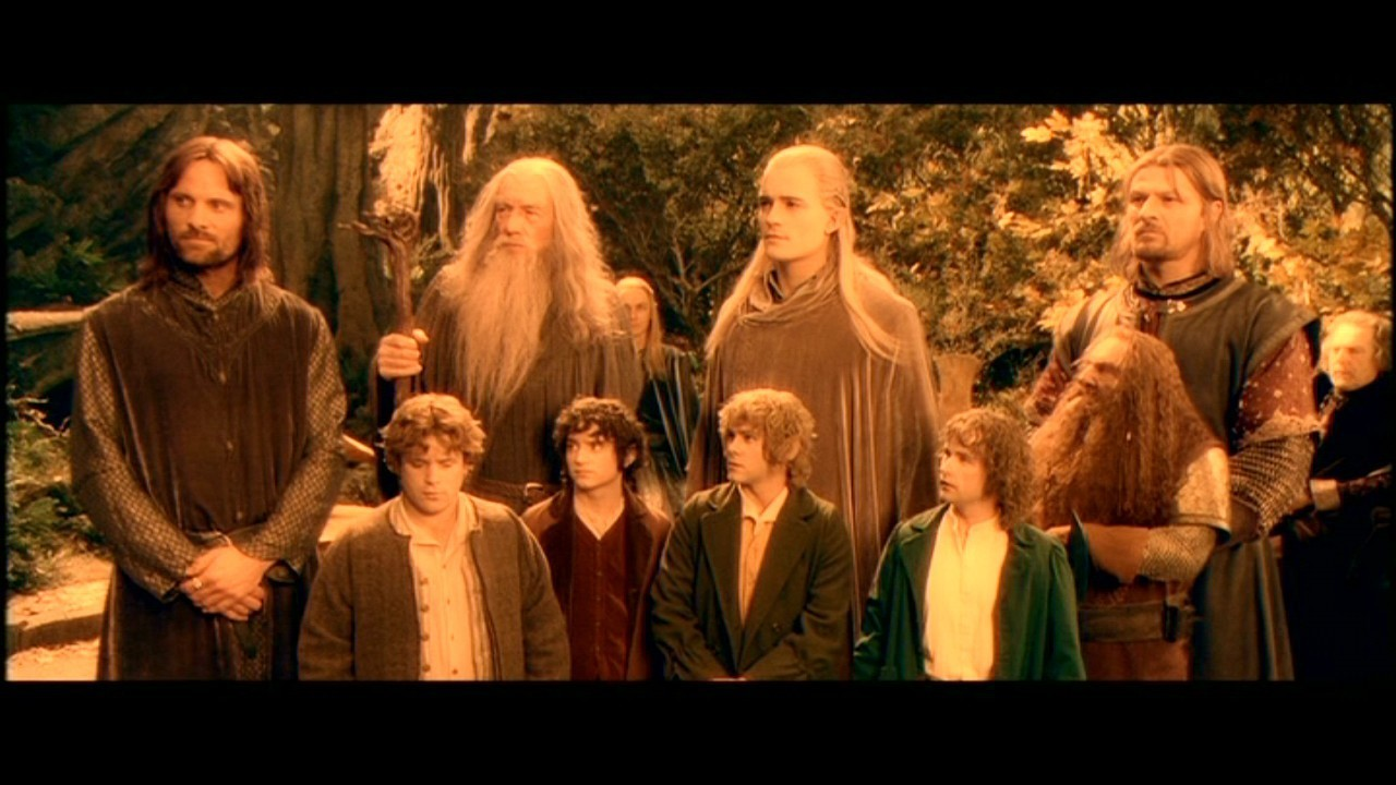 2836385-lotr_the_fellowship_of_the_ring_aragorn_11449246_1280_720.jpg