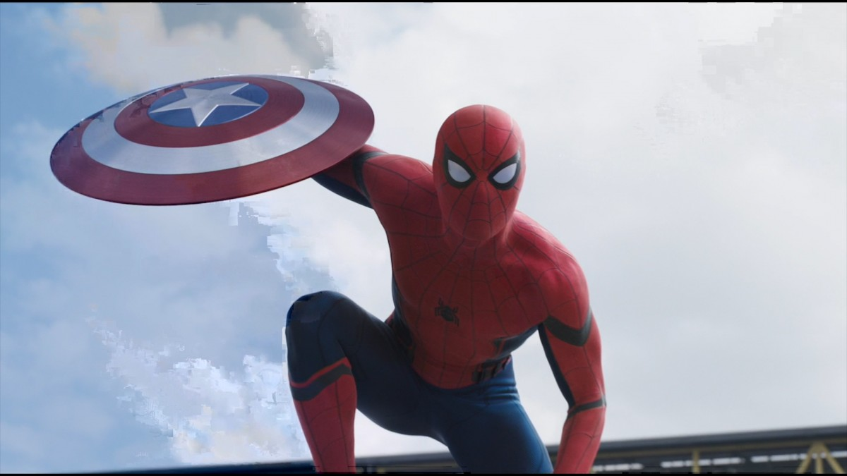 3-things-more-important-than-spidermans-reveal-in-captain-america-civil-war0-1200x675.jpg