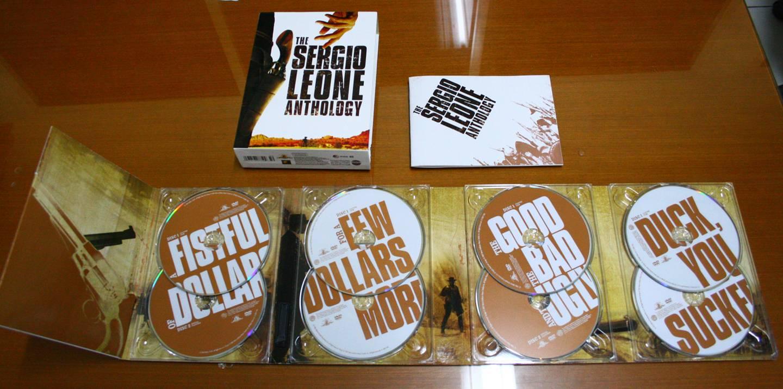 358246-sergio-leone-sergio-leone-dvd-box-set.jpg