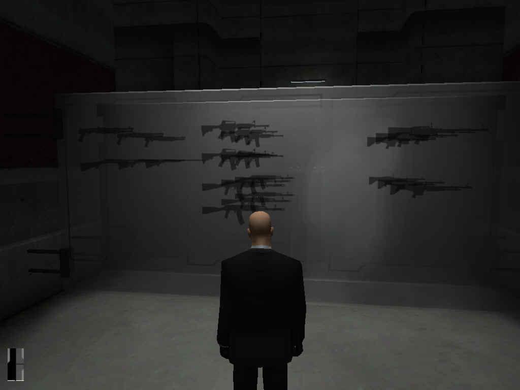 68326-hitman-contracts-windows-screenshot-unlocked-weapons-can-be.jpg