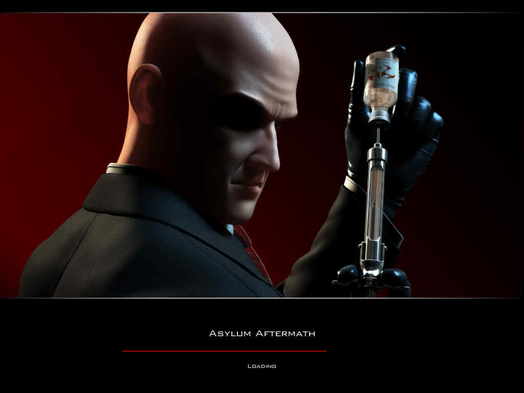 68327-hitman-contracts-windows-screenshot-each-level-has-a-specific.jpg