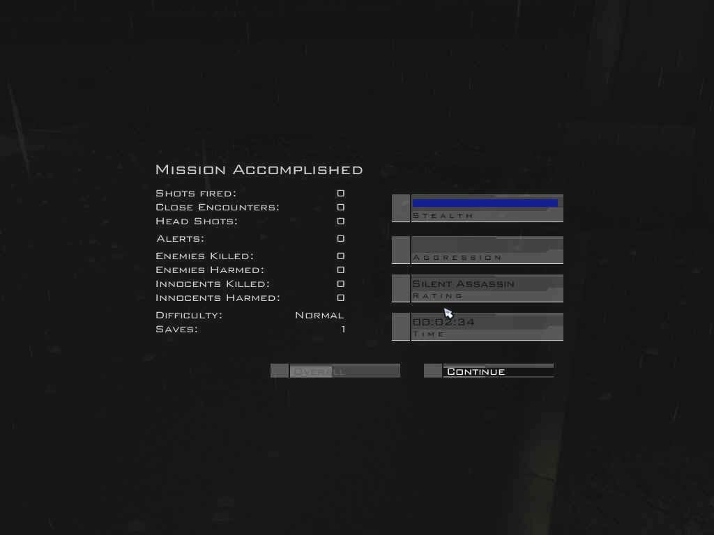 68333-hitman-contracts-windows-screenshot-silent-assassin-is-the.jpg