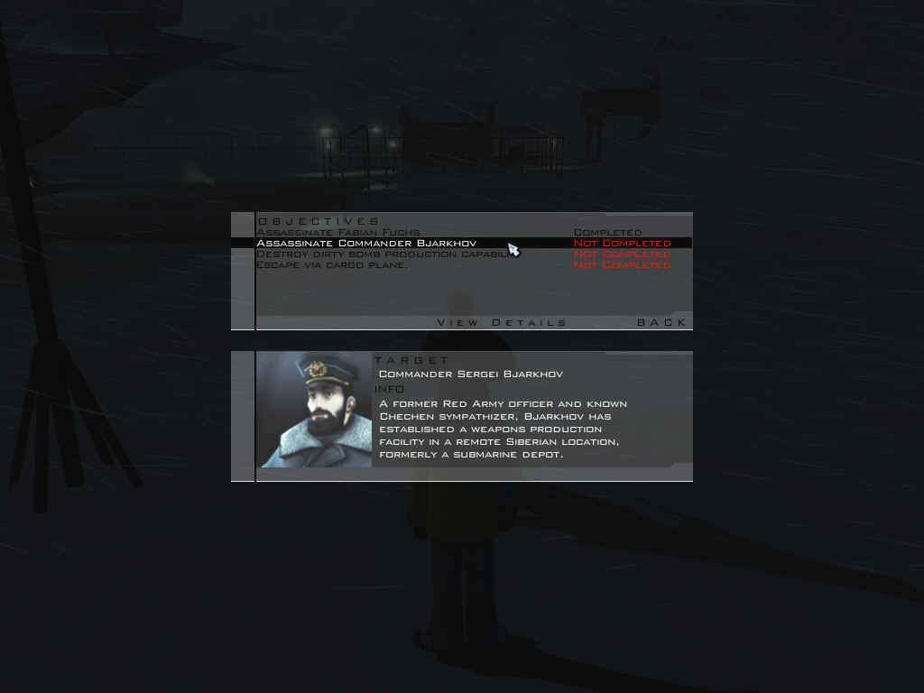 68344-hitman-contracts-windows-screenshot-you-can-view-a-picture.jpg
