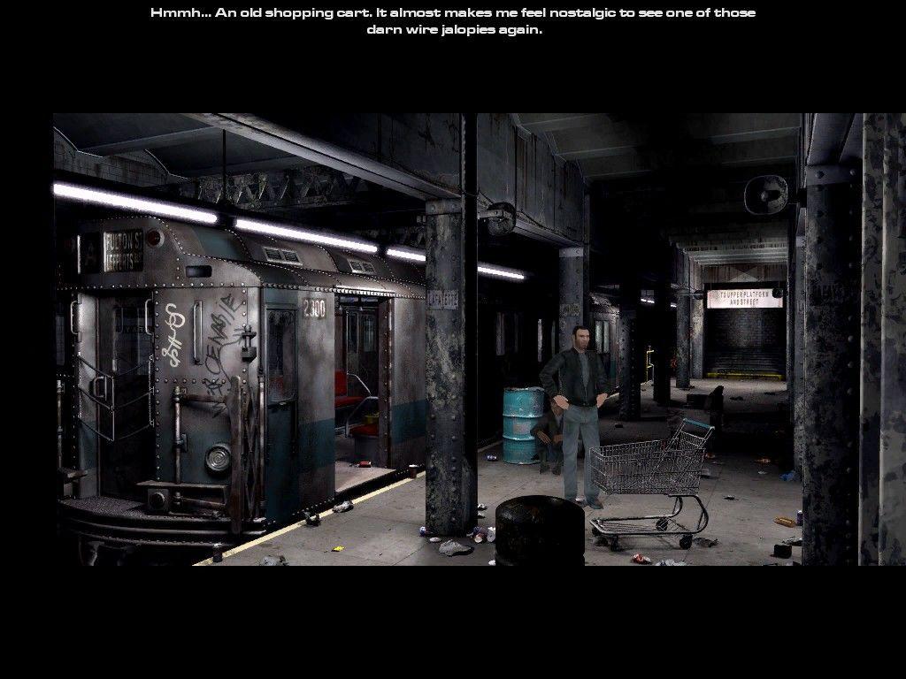 765506-the-moment-of-silence-windows-screenshot-an-old-subway-train.jpg