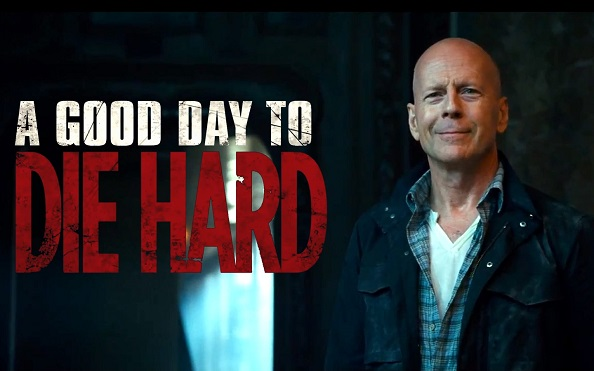 A-Good-Day-To-Die-Hard.jpg