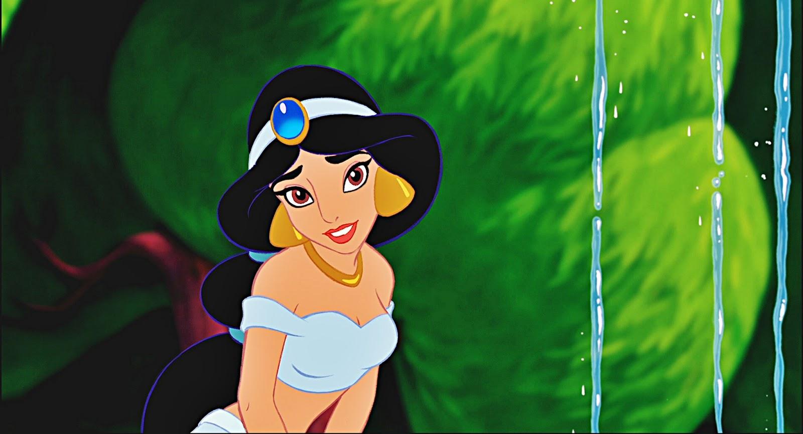Aladdin Blu Ray Screencaps 2.jpg