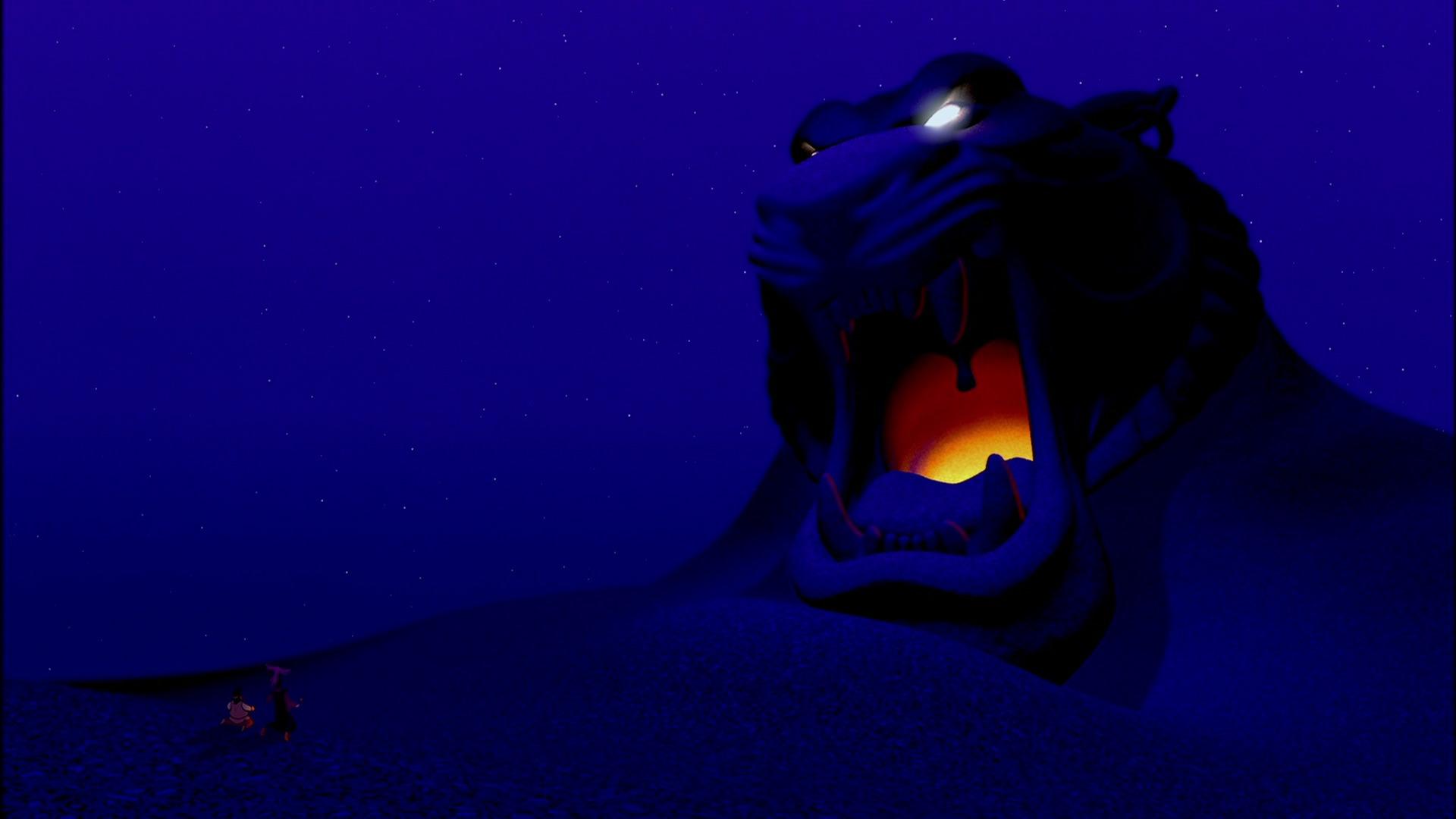 Aladdin-disneyscreencaps.com-370.jpg