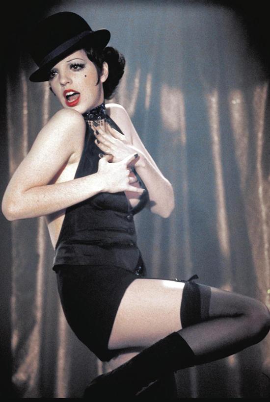 cabaret13.jpg