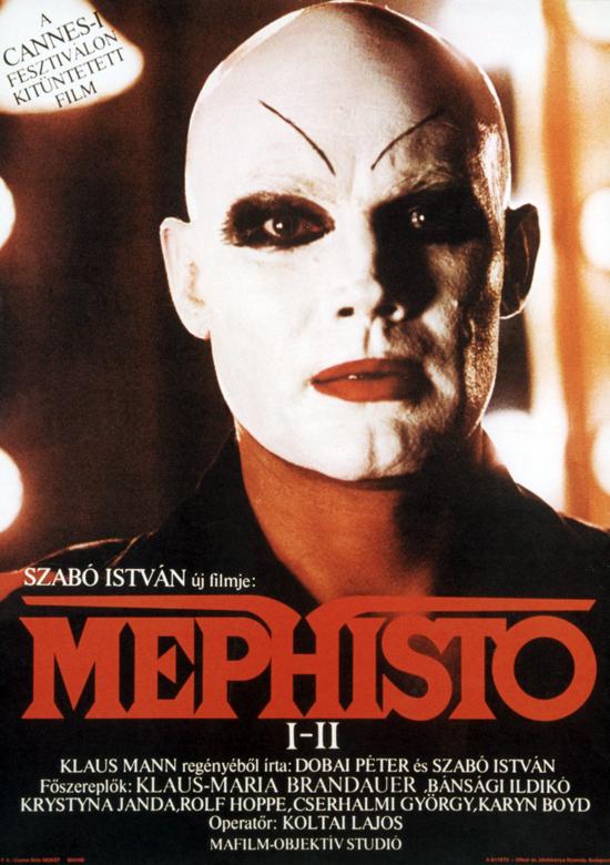 mephisto00.jpg