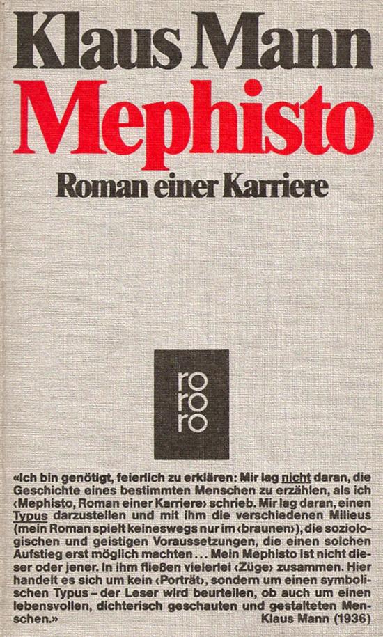 mephisto05.jpg