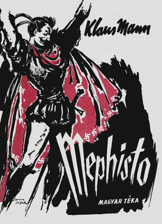 mephisto06.jpg