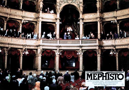 mephisto18.jpg